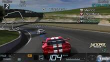 Imagen 83 de Gran Turismo PSP