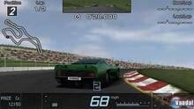 Imagen 82 de Gran Turismo PSP