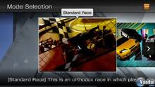 Imagen 80 de Gran Turismo PSP