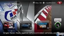 Imagen 79 de Gran Turismo PSP