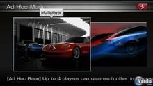 Imagen 78 de Gran Turismo PSP