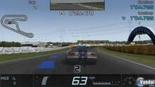 Imagen 77 de Gran Turismo PSP