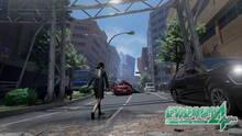 Imagen 19 de Disaster Report 4 Plus: Summer Memories