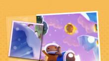 Imagen 5 de Starlit Adventures