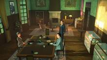 Imagen 18 de Agatha Christie: The ABC Murders
