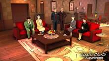 Imagen 25 de Agatha Christie: The ABC Murders