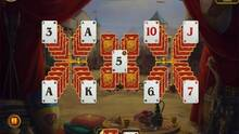 Knight Solitaire PSN