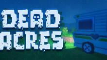 Imagen 8 de Dead Acres