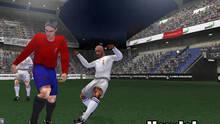 Imagen 59 de PC Fútbol 2005