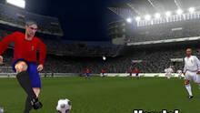 Imagen 56 de PC Fútbol 2005