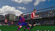 Imagen 54 de PC Fútbol 2005
