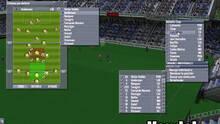 Imagen 53 de PC Fútbol 2005