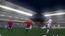 Imagen 52 de PC Fútbol 2005