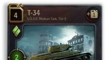 Imagen 14 de World of Tanks Generals