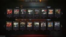 Imagen 17 de World of Tanks Generals