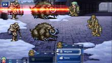 Imagen 2 de Final Fantasy VI