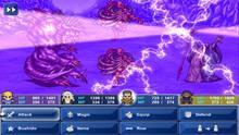 Imagen 4 de Final Fantasy VI