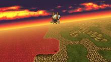 Imagen 5 de Final Fantasy VI
