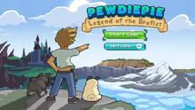 Imagen 7 de PewDiePie: Legend of the Brofist
