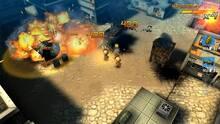 Imagen 6 de Tiny Troopers Joint Ops Zombie Edition