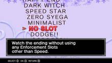 Imagen 6 de The Legend of Dark Witch