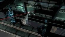 Imagen 24 de Splinter Cell Chaos Theory