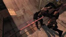 Imagen 23 de Splinter Cell Chaos Theory