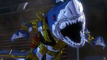Imagen 28 de Teenage Mutant Ninja Turtles: Mutants in Manhattan