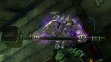 Imagen 33 de Teenage Mutant Ninja Turtles: Mutants in Manhattan