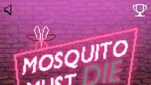 Imagen 20 de Mosquito Must Die