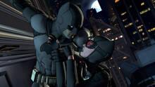 Imagen 16 de Batman: The Telltale Series - Episode 1: Realm of Shadows