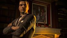 Imagen 17 de Batman: The Telltale Series - Episode 1: Realm of Shadows