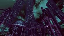 Imagen Jazzpunk: Director's Cut