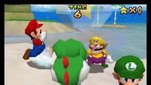 Imagen 13 de Super Mario 64 DS