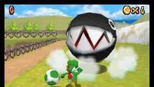 Imagen 12 de Super Mario 64 DS