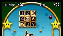 Imagen 11 de Super Mario 64 DS