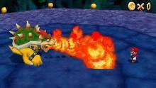 Imagen 5 de Super Mario 64 DS