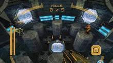 Imagen 53 de Metroid Prime: Hunters CV