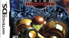 Imagen 54 de Metroid Prime: Hunters CV