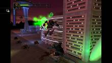 Imagen 2 de War of the Monsters