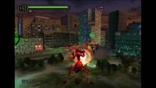 Imagen 3 de War of the Monsters