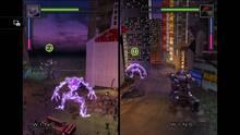 Imagen 5 de War of the Monsters