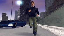 Imagen 10 de Grand Theft Auto III