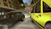 Imagen 4 de Grand Theft Auto III