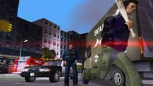 Imagen 6 de Grand Theft Auto III