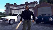 Imagen 7 de Grand Theft Auto III