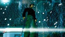 Imagen 8 de Grand Theft Auto III