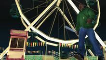 Imagen 5 de Grand Theft Auto: San Andreas