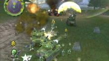 Imagen 32 de Battalion Wars