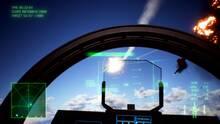 Imagen 364 de Ace Combat 7: Skies Unknown